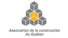 Association de la construction du Québec